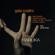Nada - Gaia Cuatro, Aska Kaneko & Gerardo Di Giusto