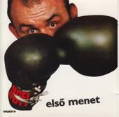 Hofi Geza - 1970.