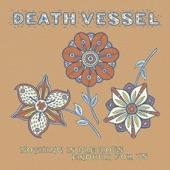 Death Vessel - Jitterakadie