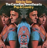 Lucille Starr - Canadian Sunset (The Canadian Sweethearts)