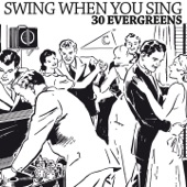 Ella Fitzgerald - Swingin' Shepherd Blues