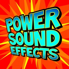 Power Sound Effects