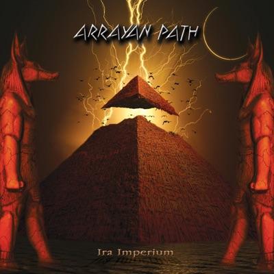 Ira Imperium - Arrayan Path