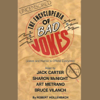 Robert Hollenbach - The Encyclopedia of Bad Jokes (Unabridged)  artwork