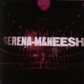 Serena Maneesh - Selina's Melodie Fountain