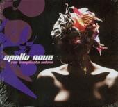 Apollo Nove - I'm A Rocker