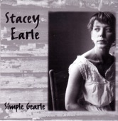 Stacey Earle - Show Me How