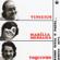 Tarde em Itapoã - Vinícius, Marilia Medalha & Toquinho
