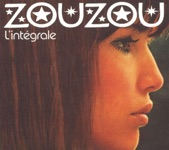 L'intégrale de Zou Zou