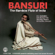 Bansuri: The Bamboo Flute of India - G. S. Sachdev