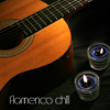 Flamenco Chill - Flamenco Guitar and Flamenco Music, Spanish Guitar, Background Music and Chill Out Lounge Music for Relaxation - Flamenco World Music