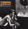 Chris Isaak - Wicked Game artwork