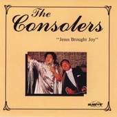 The Consolers - Lord Heal Our Land