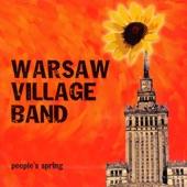 Warsaw Village Band - To You Kasiunia