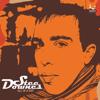 Stee Downes - Asunder artwork