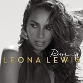 [Download] Run (Single Mix) MP3