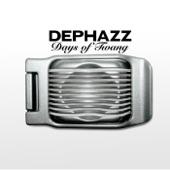 Dephazz - Hell Alright