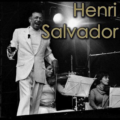 Henri Salvador - Henri Salvador