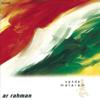 Maa Tujhe Salaam - A. R. Rahman mp3