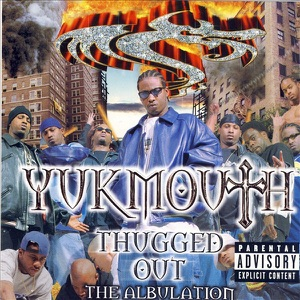 Thugged Out - The Albulation