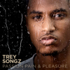 Passion, Pain & Pleasure (Deluxe Version) - Trey Songz