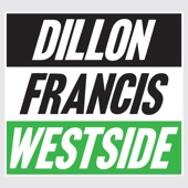 Westside! EP