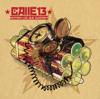 Calle 13 - Latinoamérica (feat. Totó la Momposina, Susana Baca & María Rita) ilustración