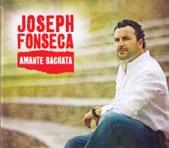 JOSEPH FONSECA - ADIOS AMOR