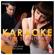 Bésame Mucho (In the Style of Latin Standards) [Karaoke Version] - Ameritz Karaoke Hits