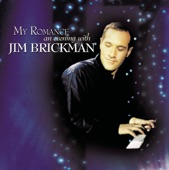 Jim Brickman - Edge Water