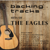 Backing Tracks Minus Vocals - Hits Of The Eagles (Backing Tracks) artwork