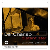 Bill Charlap, Sean Smith, Bill Stewart - While We're Young