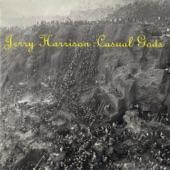 Jerry Harrison - Rev It Up