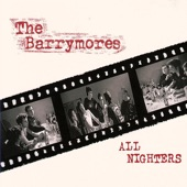 The Barrymores - Why So Much Hatred?