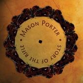 Mason Porter - My Creole Belle
