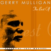 Gerry Mulligan - Blight of the Fumble Bee