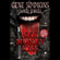 Gene Simmons - Sex Money Kiss (Unabridged)