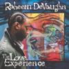 Is It Possible - Raheem DeVaughn