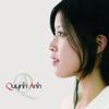 Quynh Anh - Hello Vietnam artwork