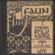 The Pagan Folk Festival (Live) - Faun