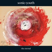 Sonic Youth - Thunderclap for Bobby Pyn