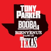 Bienvenue dans le Texas (featuring Booba) - Single