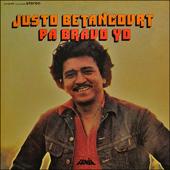 Pa Bravo Yo