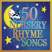 50 Nursery Rhyme Songs - The Countdown Kids - The Countdown Kids