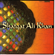 Dance of My Soul - Shafqat Ali Khan