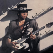 Texas Flood