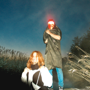 Both Ways Open Jaws - The Dø
