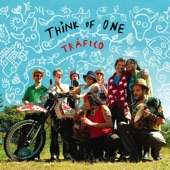 Think of One - Tahina