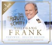 Wolfgang Frank - Meine Insel Mein Zaber Mein Licht