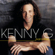 Malibu Dreams - Kenny G